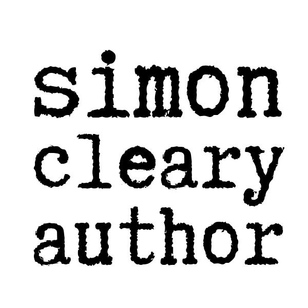 Simon Cleary